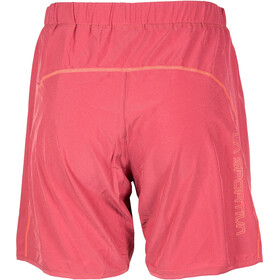 La Sportiva Flurry Shorts Women Berry